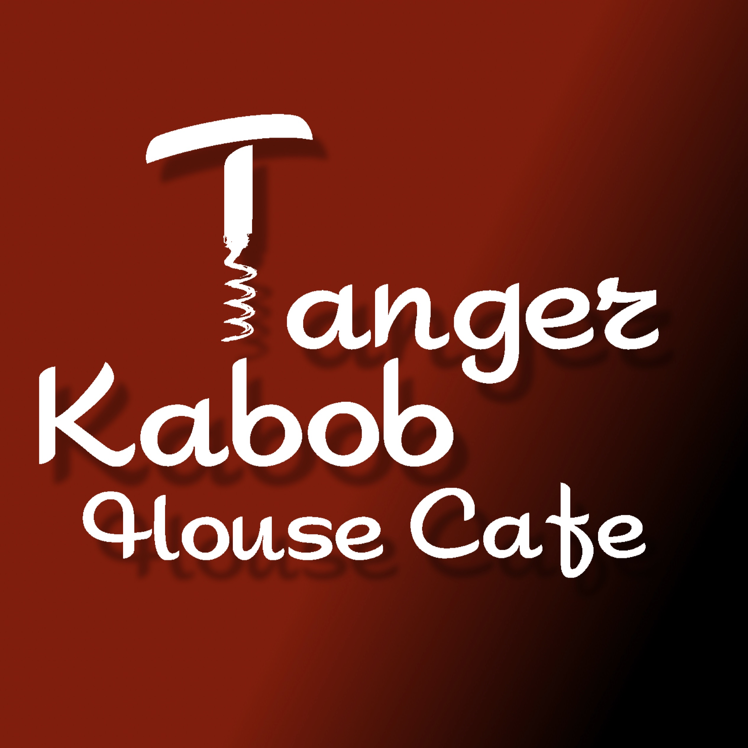 Tanger Kabob House Cafe