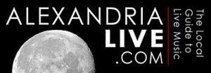 Alexandria Live